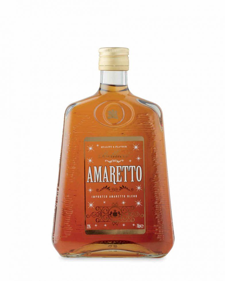 Belucci Amaretto