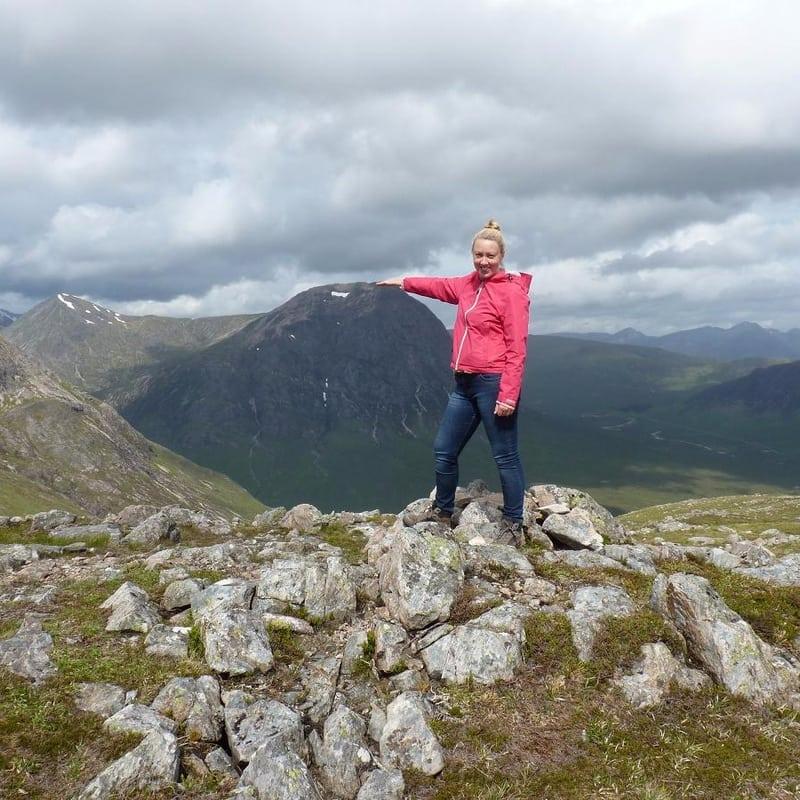 AdventuresAroundScotland